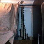 kanalizasyon arızaları