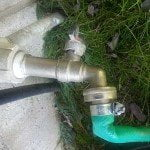 Fındıklı Su Tesisat