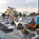 Gemide Balık Restoran/Kartal